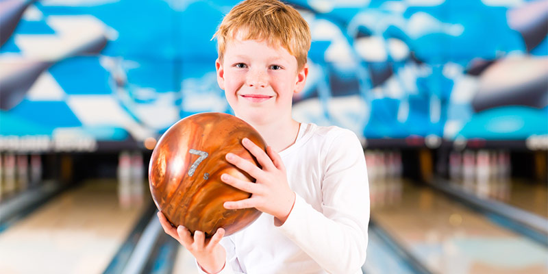 Keep your bowling alley at the top of its game with these great tips